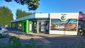 Auto Kemmer GmbH