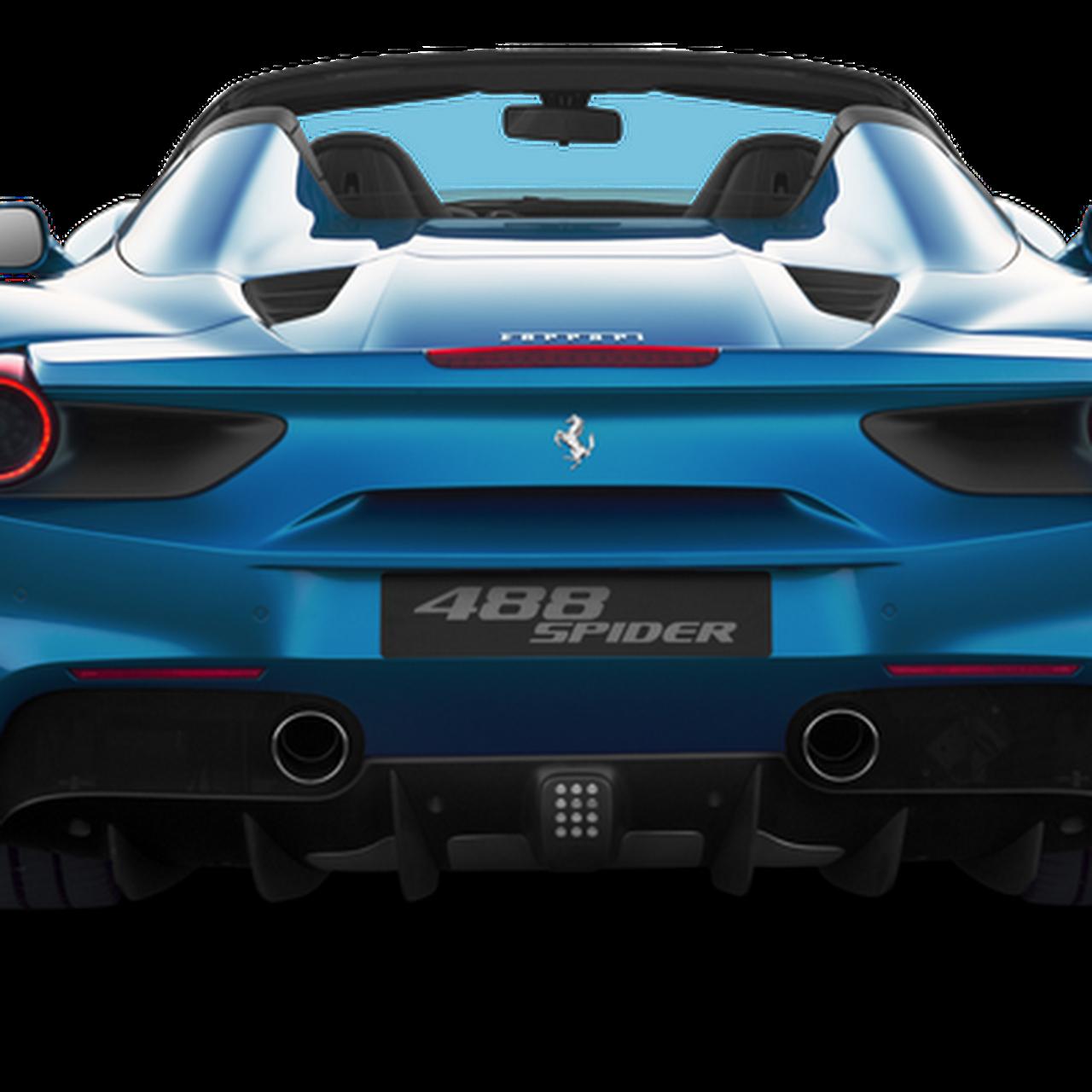 Ferrari Rental Houston Car Rental Agency In Houston
