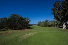 Maui Nui Golf Club maui hawaii