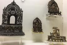 Lalbhai Dalpatbhai Museum, Ahmedabad, India