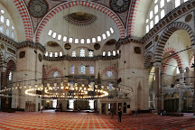 Istanbul Tours by Local Guides, Istanbul, Turkey