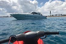 South Florida Boat Rental, Pompano Beach, United States