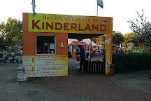 Usedom-Park Kinderland Trassenheide, Trassenheide, Germany