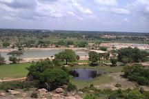Sittannavasal, Pudukkottai, India