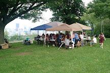 West End - Elliot Overlook Park, Pittsburgh, United States