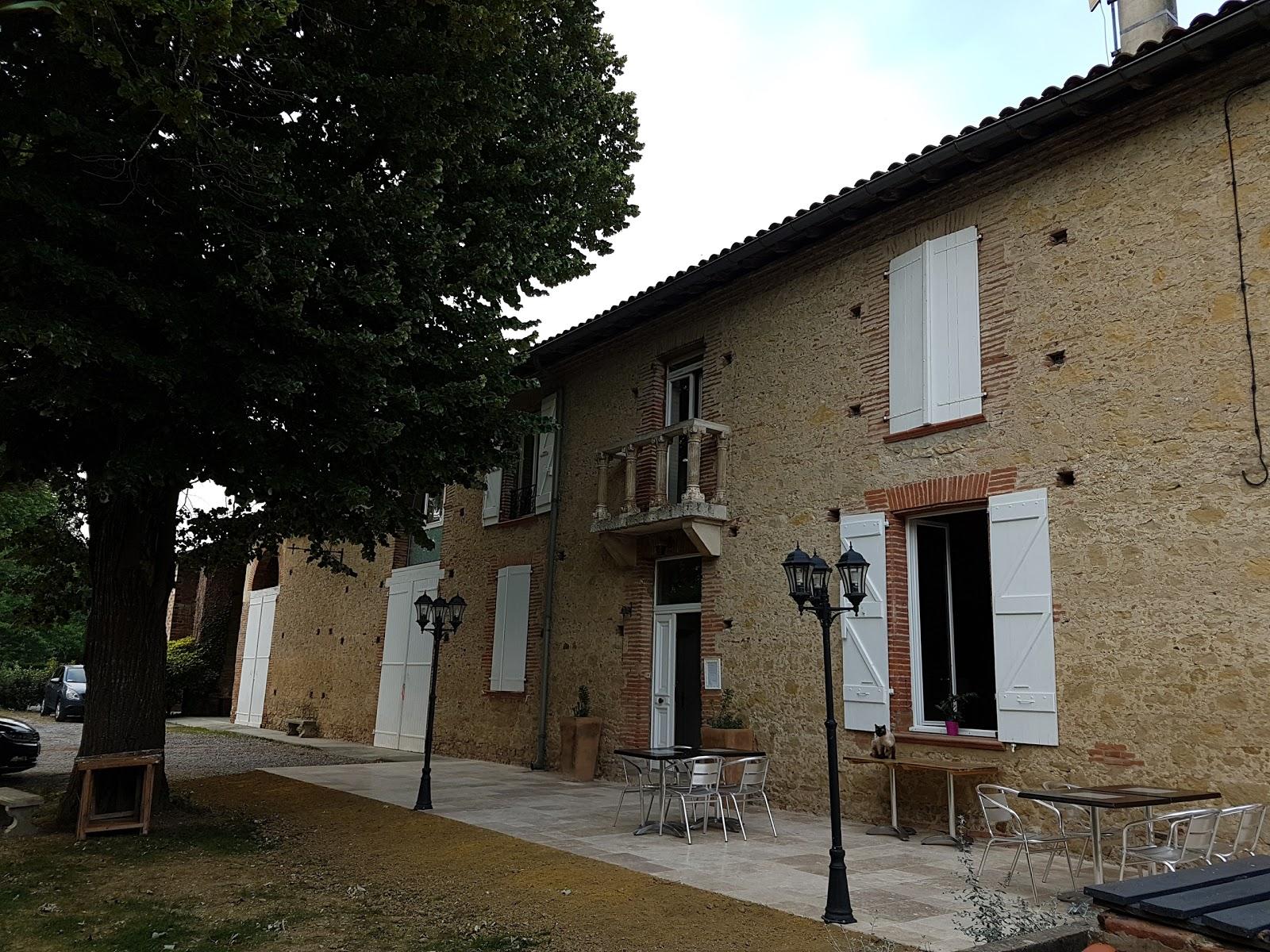 Rental Apartment Thiers Saint Jean de Luz 1 bedroom 3 persons