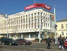 """ОДО """"Адлига"""" на фото Витебска"""