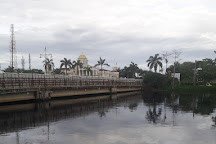 Waterbom Jakarta, Jakarta, Indonesia