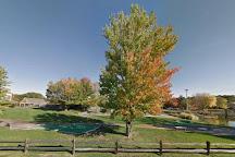 Wonder Mountain Fun Park, Moody, United States