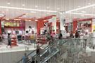 Londonderry Mall