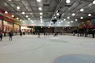 Northgate Ice Rink