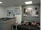 Стоматология Реал Дент, проспект Соборности, дом 30 на фото Киева