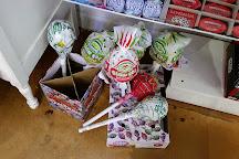 Candy Edventure, Swansboro, United States