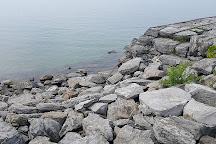 Erie Basin Marina, Buffalo, United States