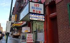 GD Tour Inc. new-york-city USA