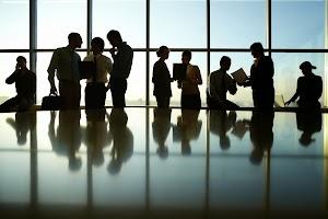 San Diego Trial & Employment Lawyers