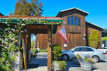 Harmony Cellars, Harmony, United States