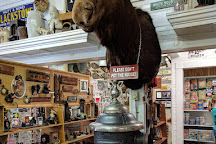 Fadden's General Store, Woodstock, United States