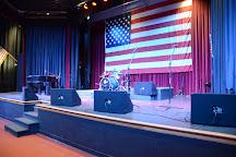 The Music of Nashville, Nashville, United States