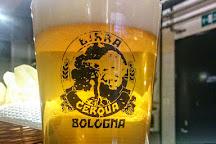 Birrificio Artigianale Birra Cerqua, Bologna, Italy