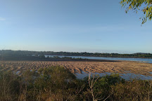 Bluewater Lagoon, Mackay, Australia