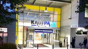Kaufpark Freiberg