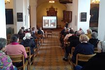 Sct. Nicolai Church, Vejle, Denmark