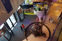 National Science and Media Museum, Bradford, United Kingdom