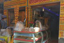 Shree Shyam Kund ( Shyam Sarovar), Sikar, India