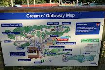 Cream O' Galloway, Gatehouse of Fleet, United Kingdom