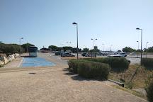 Le Visiatome, Bagnols-sur-Ceze, France