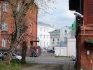Центр Амбулаторной Хирургии, улица Ленина, дом 4А на фото Костромы
