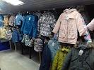 Магазин Детской Одежды Etiru.ru, улица Космонавтов на фото Казани