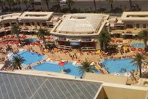 Encore Beach Club, Las Vegas, United States