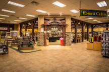 Cabela's, Fort Worth, United States