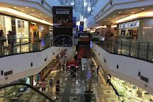 Brasilia Shopping, Brasilia, Brazil
