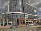 Парус, улица Шейнкмана на фото Екатеринбурга