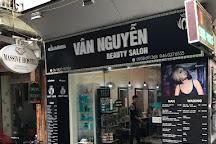 Visit salon van nguyen on your trip to hanoi or vietnam u inspirock