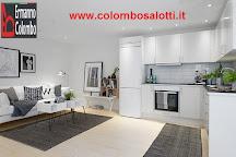 Visit Colombo Salotti - Fabbrica Divani, Divani Letto, Poltrone on ...