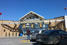 Carlingwood Shopping Centre, Ottawa, Canada
