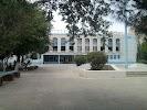 Школа № 55