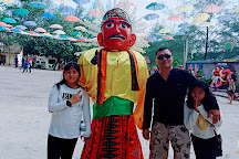 Dolok Tinggi Raja, Simalungun, Indonesia