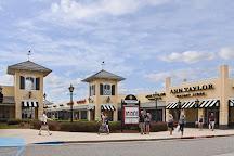 Gaffney Outlet Marketplace, Gaffney, United States