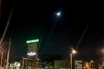 The Crossroads, Kansas City, United States