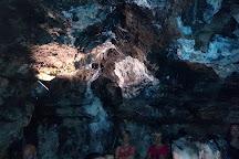 Grota Lokietka (King's Lokietek Cave), Ojcow National Park, Poland