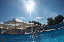 Splash & Fun Water Park, Bahar ic-Caghaq, Malta