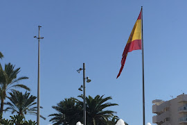 Автобусная станция   Plaza Puerta del Mar I