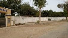 Police Training Academy karachi