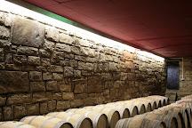 Rojac Istra Slovenija Winery, Koper, Slovenia
