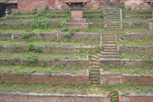 Degu Taleju Temple, Kathmandu, Nepal